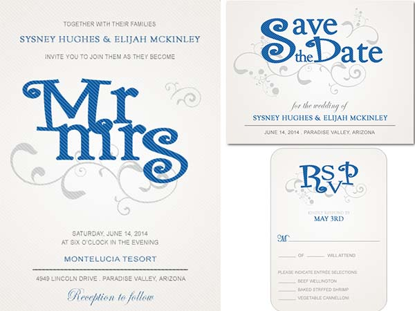 mr-and-mrs-wedding-invitations-stationery