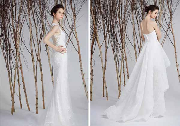 beautiful-back-wedding-dresses