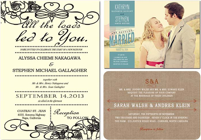 wedding theme Archives Happyinvitationcom Invitation World