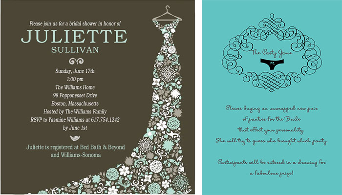 cheap terrific shower captivating additional templates hd invitations zazzle bridal for