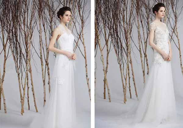 fairy-tale-wedding-dresses