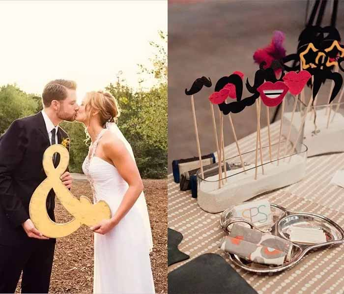 funny-props-for-taking-wedding-photos