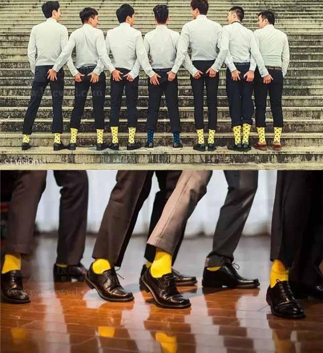 interesting-socks-for-bestman