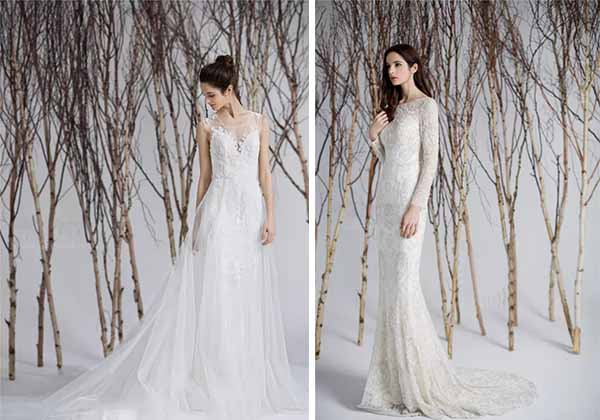 luxury-wedding-dresses