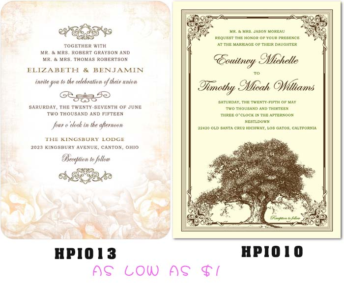 medieval wedding invitationshappyinvitation invitation world, Wedding invitations