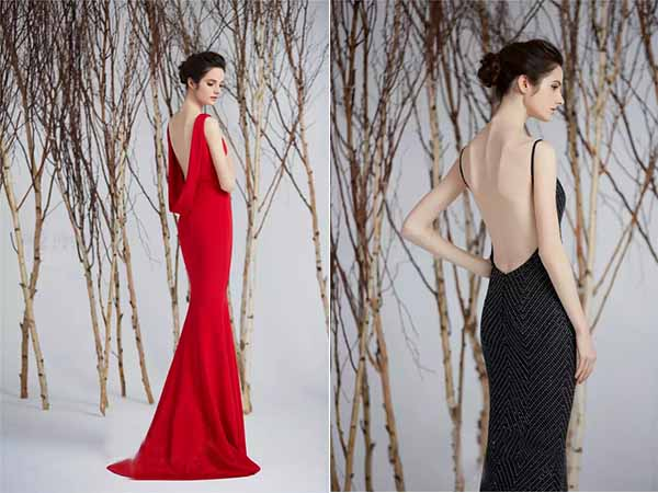 mermaid-wedding-dresses-with-open-back