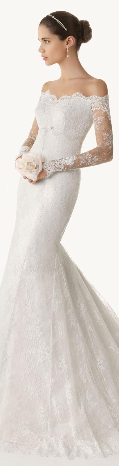Xscape Wedding Dresses - Wedding Dress & Decore Ideas