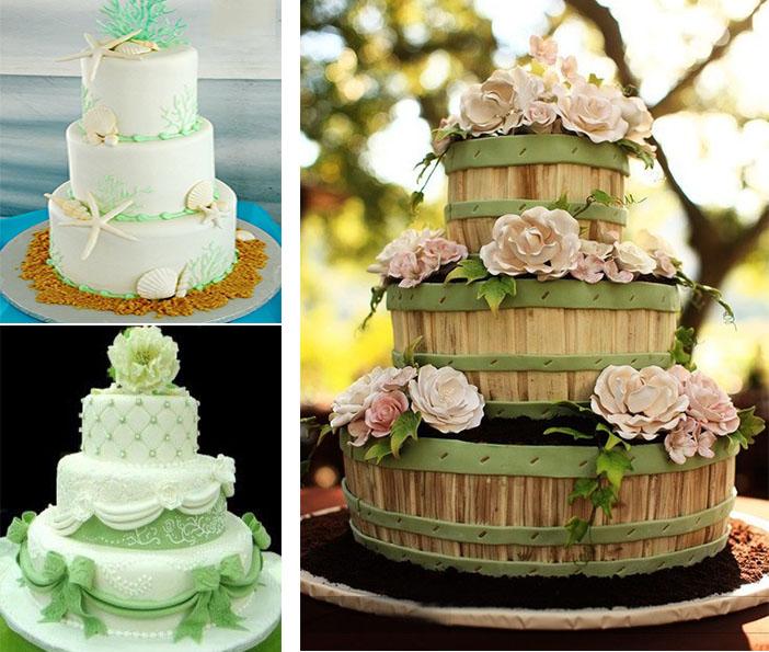 Tips Of Themed Wedding Mint Green Wedding Party Happyinvitation