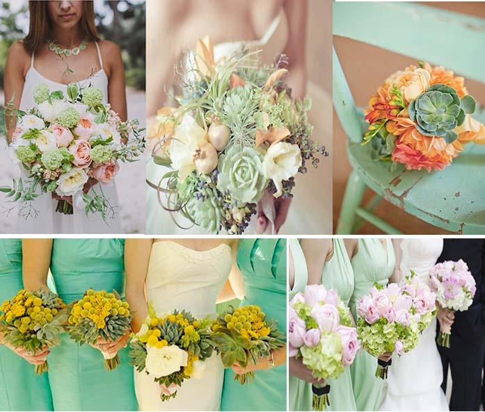 Mint Green Bridesmaid Dresses UkHappyinvitation Invitation World