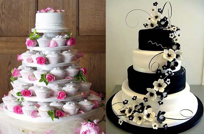 Shipping Cake Internationally